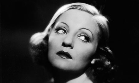 Tallulah Bankhead videos youtube