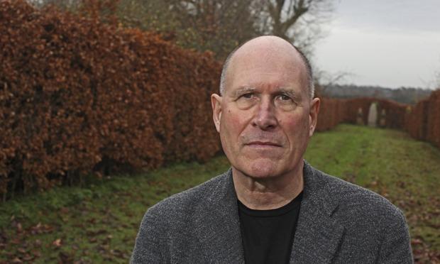 William Nicholson Quotes William Nicholson 'the