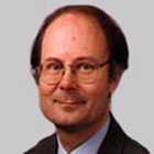 John Curtice