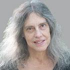 Beth Wellington