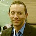 Adam Levick byline