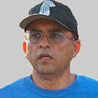 Roberto Cintli Rodriguez