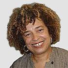 Angela Davis theguardian.com, Saturday 1 November 2014 10.00 GMT - angeladavis_140x140