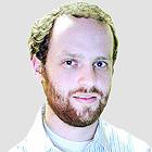 Eric Augenbraun