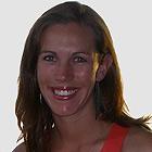 Angela Cummine