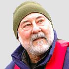 Paul Paquet