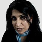 Ayesha Kazmi