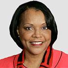 Constance Johnson
