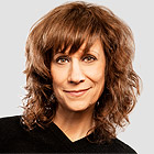 Lizz Winstead (please use this byline)