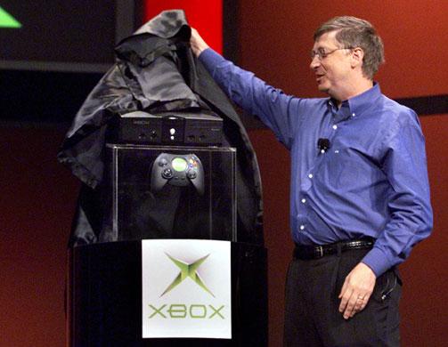 Gallery-Xbox-360-history--001.jpg