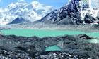 himalaya-lake