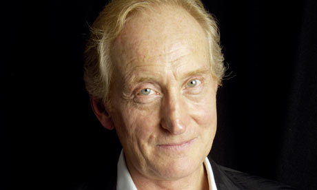 charles dance enemy of man