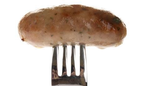 Sausage-on-a-fork-001.jpg