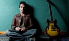kelly jones stereophonics