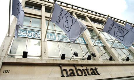 Girls clothing stores Habit clothing store