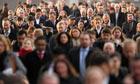 Pre-budget report: Public sector pensions