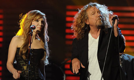 Robert-Plant-and-Alison-K-001.jpg