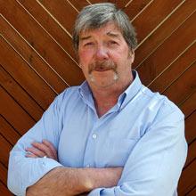 Eddie Groves from Torquay, Devon