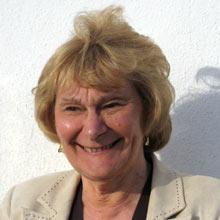 June Khan