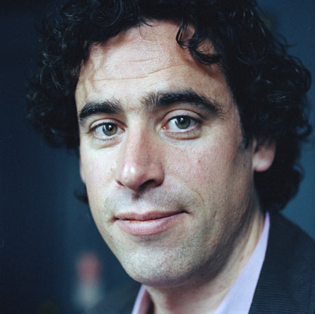 stephen mangan episodes