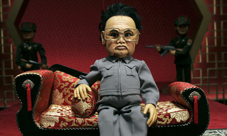 http://static.guim.co.uk/sys-images/Guardian/About/General/2009/4/9/1239280471109/Kim-Jong-Il-in-Team-Ameri-001.jpg