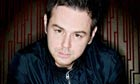 Danny Dyer, actor and presenter