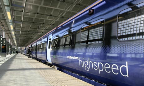 http://static.guim.co.uk/sys-images/Guardian/About/General/2009/6/18/1245325891634/Hitachi-high-speed-train-001.jpg