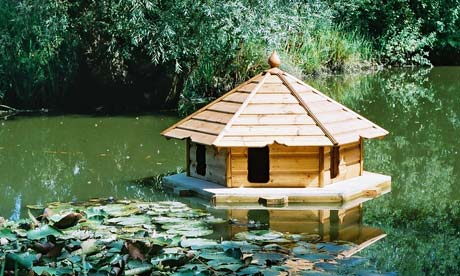 Floating Duck House Plans Free http://www.guardian.co.uk/politics/2009/jun/19/mps-expenses-win-duck-house