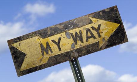 my way mötesplatsen 1 Strängnäs
