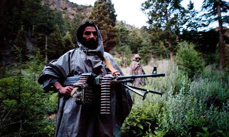 http://static.guim.co.uk/sys-images/Guardian/About/General/2009/8/14/1250284306869/A-Taliban-fighter-loyal-t-001.jpg