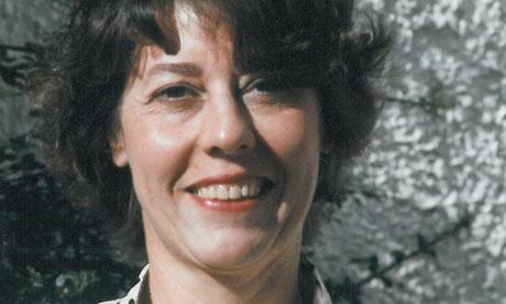 Jill Runnette