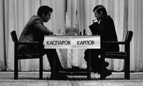 Gary-Kasparov-and-Anatoli-001.jpg