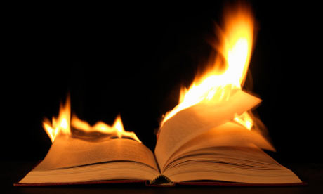 Burning-book-001.jpg