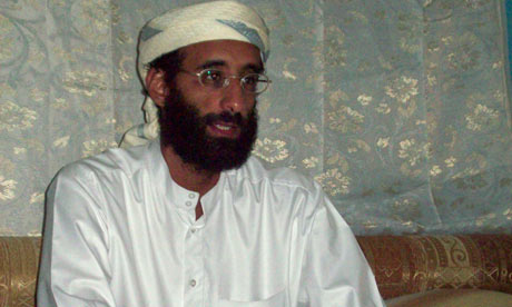 Anwar-al-Awlaki-001.jpg