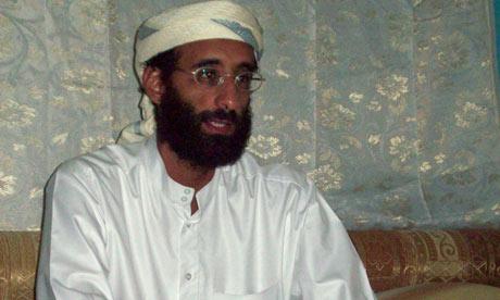 Anwar-al-Awlaki-001.jpg
