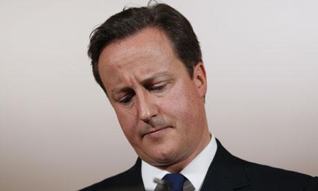 PM press conference -