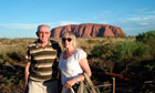 Carol-Domingo-Vincent-Domingo-Uluru-Australia