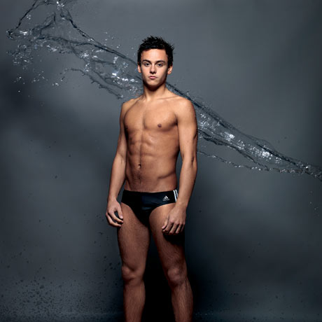 Tom-Daley-007.jpg