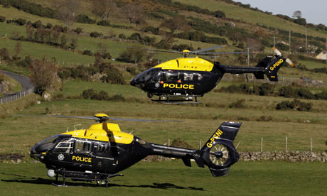 unmarked helicopters with Police Helicopter Crashes In Northern Ireland on And Keep An Eye On The Helicopter Colors Are The Unmarked Helicopters Circling The Area Black Probably World Government Not A Good Area For Play That Day Are They Blue Thats The Sheriffs Secret Police Theyll Keep A Good Eye On Your Kids And Hardly Ever Take One Are They Painted With  plex Murals Depicting Birds Of Prey Diving No One Knows What Those Helicopters Are Or What They Want Do Not Play In The Area Return To Your Home And Lock The Doors Until A Sheriffs Secret Policeman Leaves A Carnat together with Black Helicopters further Married To The Iceman also Fort Knox Gold in addition File OH 6 Cayuse.