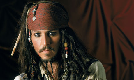 Johnny Depp Made A Pupils Dreams Come True Has Star