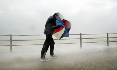 Severe gales uk 006