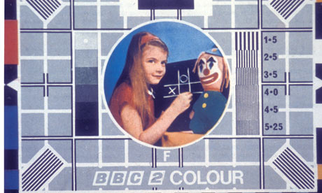 Jaeger Test Card http://orbien.co.uk/oz-near-vision-test-card/