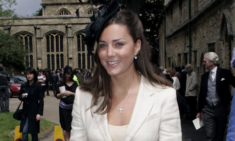 Kate-Middleton-006.jpg