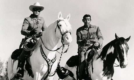 The-Lone-Ranger-and-Tonto-007.jpg