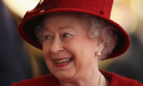 queen elizabeth ii young woman. Queen Elizabeth