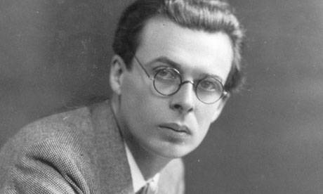 "an analysis of western democracies in brave new world by aldous huxley Brave new world by aldous huxley: the world controller for western europe in aldous huxley's novel brave new world literary analysis of ""brave new world."