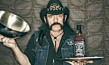 Lemmy-photographed-at-the-006.jpg