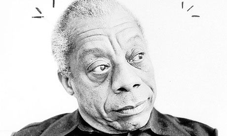 The Henry James of Harlem: James Baldwin's struggles | Books | The ...