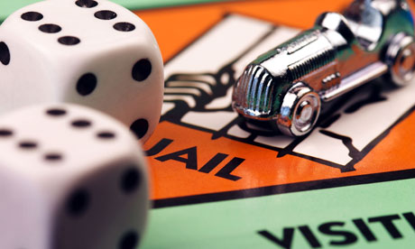 Monopoly is 75 this month