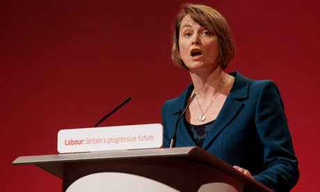 yvette-cooper-labour's-lost-leader?